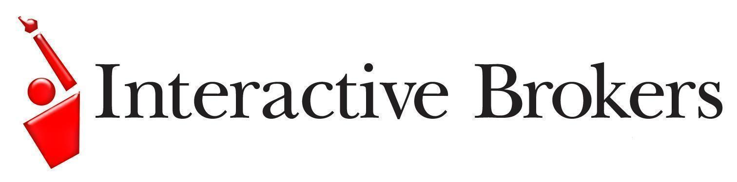 Interactive Brokers Group Competitors Revenue And Employees Owler
