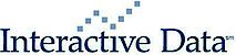 Interactive Data's Company logo