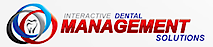 Interactive Dental Management Solutions's Company logo