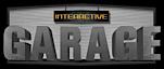 Interactive Garage's Company logo