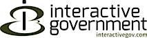 IGH's Company logo