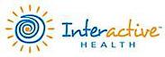 Interactive Health's Company logo