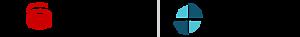 Interactive Intelligence's Company logo