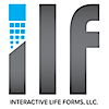 Interactive Life Forms's Company logo