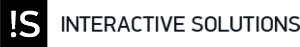 Interactive-Solutions's Company logo
