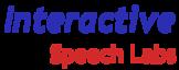 Interactive Speech Labs's Company logo