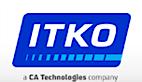 Interactive Tko's Company logo
