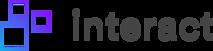 Interactsoftware's Company logo