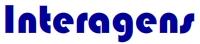 Interagens S.r.l's Company logo