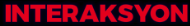 Interaksyon.com's Company logo