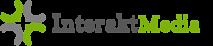 Interakt Media's Company logo