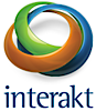 Interaktco.com's Company logo