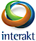 Interaktco.com's company profile