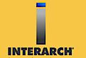 Interarch Building Products's Company logo