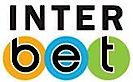 InterBet's Company logo