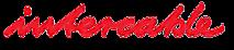 Intercable's Company logo