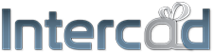 Intercad's Company logo
