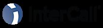 InterCall, Inc.'s Company logo
