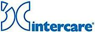 Intercare Ltd's Company logo