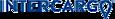 WAVE BL's Competitor - Intercargo logo