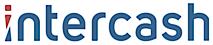 Intercash's Company logo