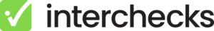 Interchecks's Company logo