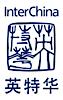 InterChina's Company logo