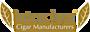 Topper Cigar Company's Competitor - Intercigar logo