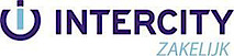 Intercityzakelijk's Company logo