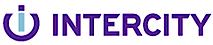 Intercity Comms's Company logo