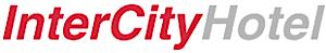 InterCityHotels's Company logo