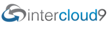 Intercloud9's Company logo