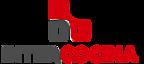 Intercocina Sarl's Company logo