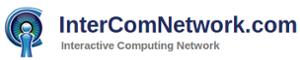 InterCom Network's Company logo