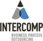 Intercomp Global's Company logo