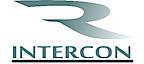Intercon Paper's Company logo