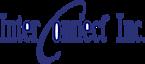 InterConnect's Company logo