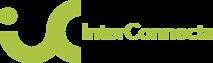 Interconnecta's Company logo