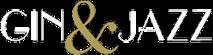 Ginandjazz's Company logo