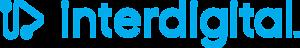 InterDigital's Company logo