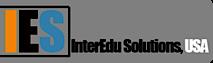 Interedu Solutions's Company logo