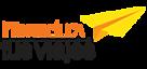 Intereduca-tus Viajes's Company logo