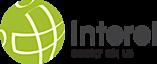 Interel Group's Company logo