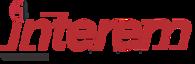 Interem's Company logo