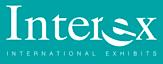 InterEx's Company logo