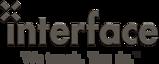 Interface Technical Training's Company logo