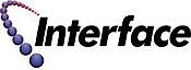 Interface's Company logo
