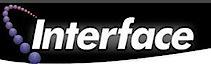 Interfacesys's Company logo
