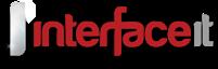 InterfaceIT's Company logo