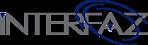 Interfaz Training Center's Company logo